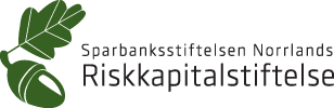Riskkapitalsstiftelse